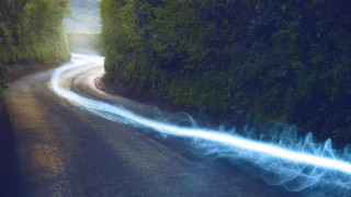 Defra announces £200 million boost for rural broadband and investment