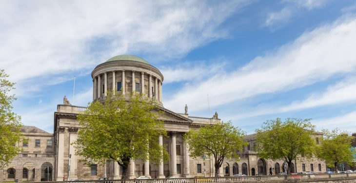 Department yet to decide if it will appeal High Court judgement on farm inspection