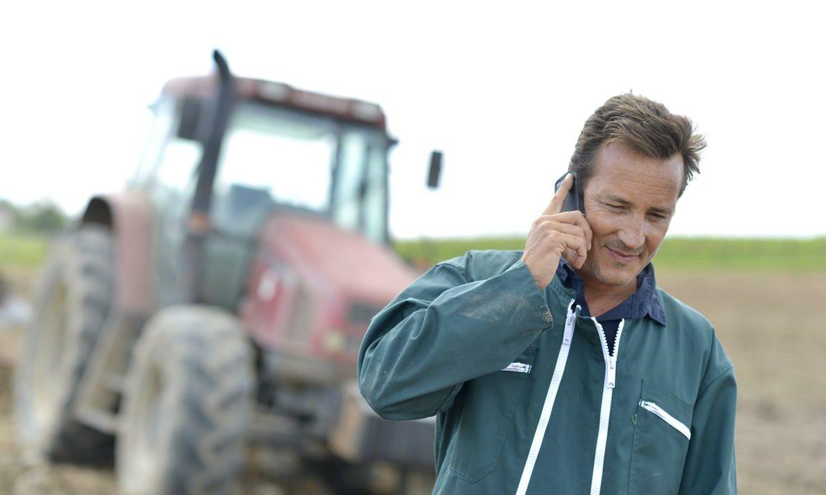 Farmer-led public meetings continue in Tipp tonight