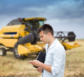Agri jobs: What roles are available at the moment?