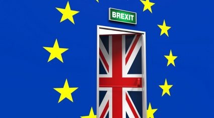 Brexit analysis: how the Irish agri-food sector could be affected