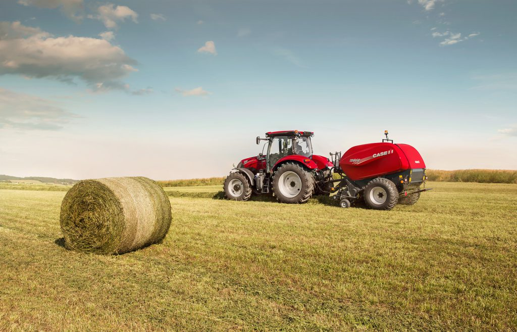 CaseIH_RB_545_grassland_062016_AT_MG_9137