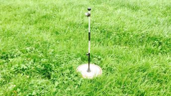Quiz: Think you're a grass measuring guru? Prove it here!!