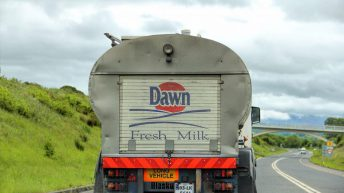 'Co-ops paying less than 23c/L for milk are underpaying their farmer suppliers'