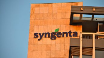 ChemChina completes $43 billion takeover of Syngenta