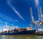 UK-Australia贸易协议:包含哪些牛肉和羔羊进口量?