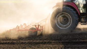 Canada to be short over 110,000 agriculture workers by 2025 – would you go?