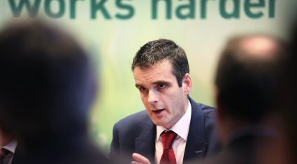 IFA and UFU become production focused at their peril