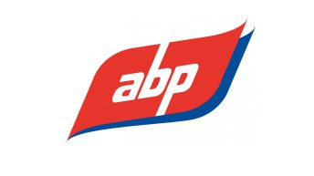 ABP Food Group achieves Carbon Trust Triple Certification for record third time