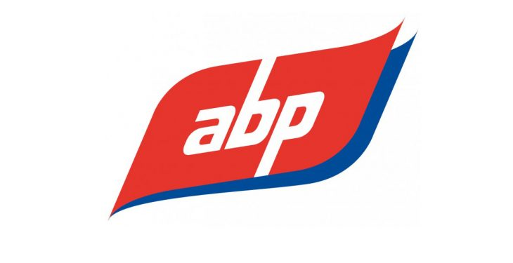 ABP injects £17 million into Scottish investment