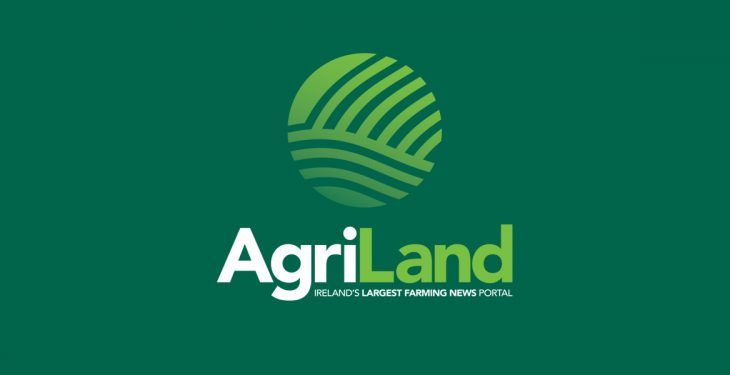 Are you an ag science graduate? We want you to join our team at Agriland.ie
