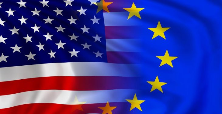 'The Commission is making steady progress in the ongoing TTIP negotiations'