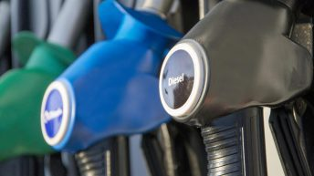 Transport in transition: Biofuel obligation to increase from January