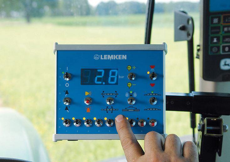 lemken-2