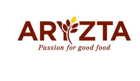 Aryzta pre-tax profits fall by €33m but revenues jump by 1.5%