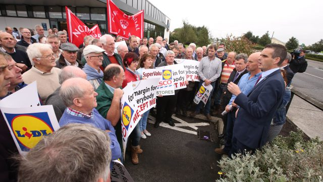 It's time for the IFA to get its life back on track!