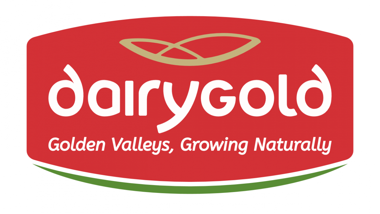 Chairman and Vice Chairman elected to the Dairygold Board for 2017