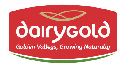 Dairygold lifts September milk price