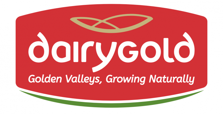 Dairygold makes a profit of €17.5m in 2016, despite drop in turnover