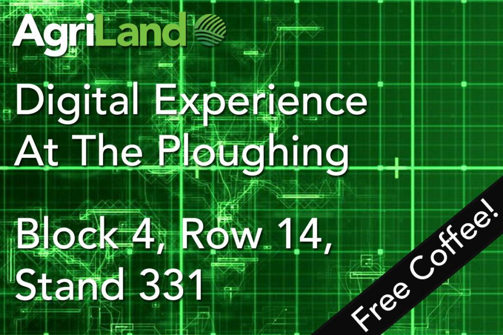 digital-experience-promo