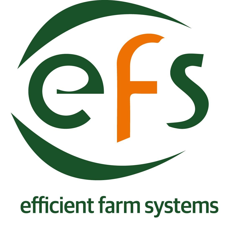 efficient-farm-solutions
