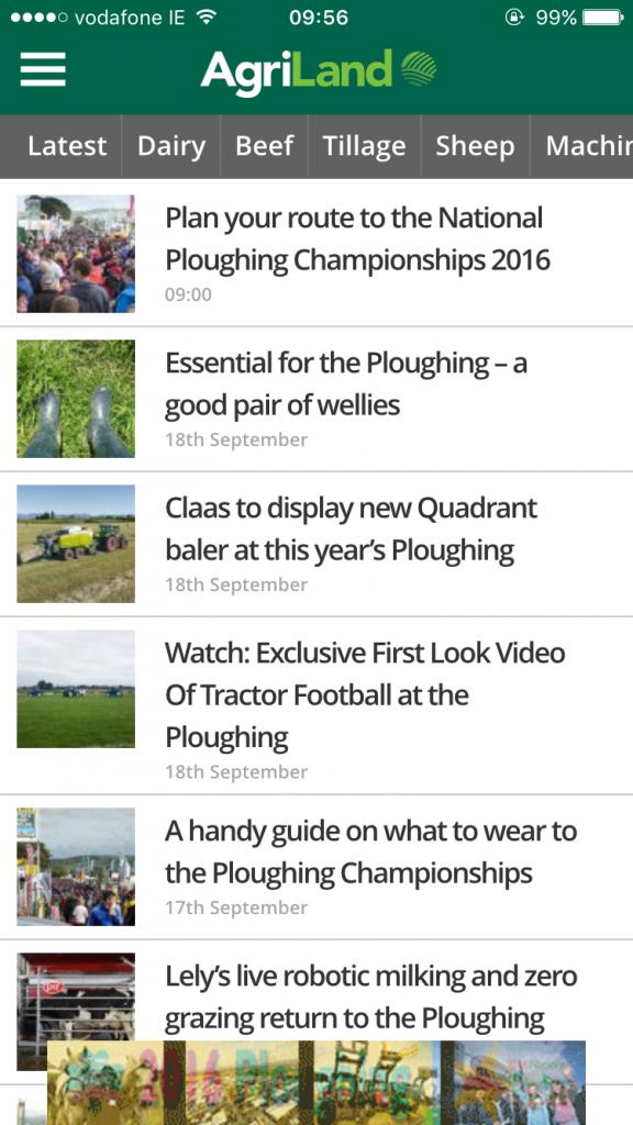 ploughig-app