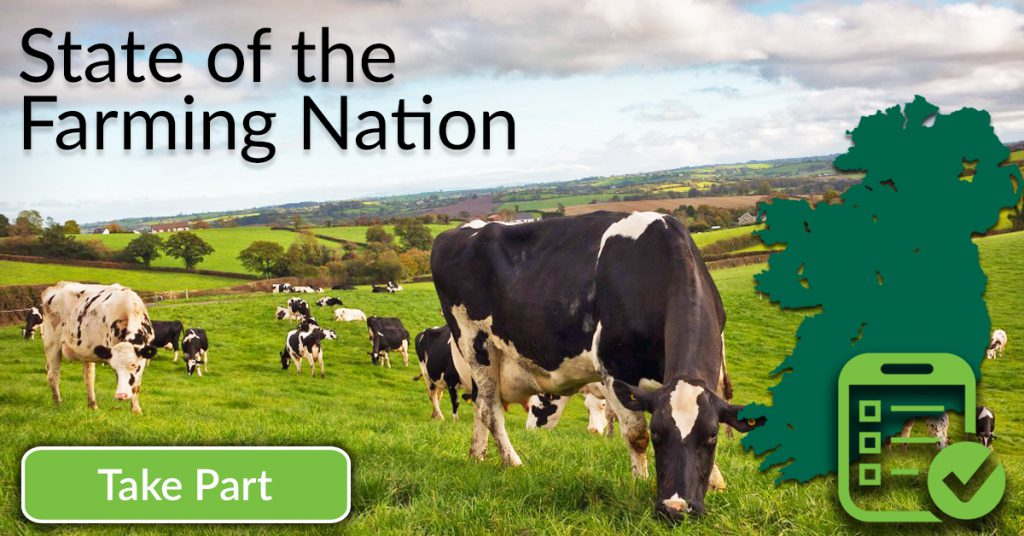 state-of-the-farming-nation