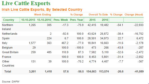 bord-bia-october-15-live-exports