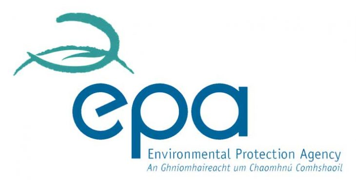 EPA appoints new environmental enforcement chief