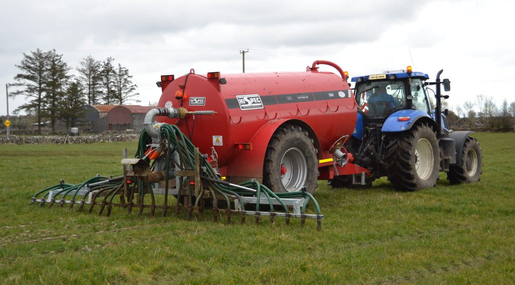 Tractor Manuals & Publications Major Slurry-vac Operators And Parts Manual Special Summer Sale