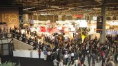 'Bia' business: 35 Irish food firms set to shine in SIAL