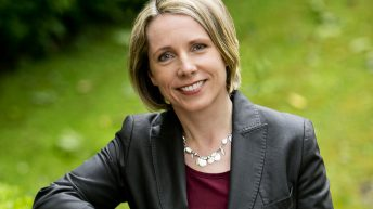 Tara McCarthy appointed CEO of Bord Bia