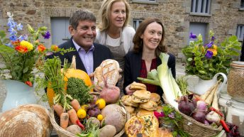 Bord Bia to host Farmers' Market skills training workshops this November