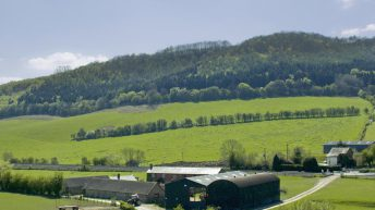 LGI: 500,000 rural homeowners 'could pay high price' for current climate policy