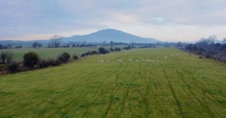 Video: New documentary aims to show Ireland's obsession with land
