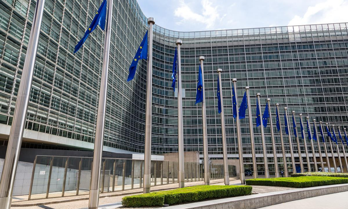 MEPs discuss new land laws, to help small, new and women farmers