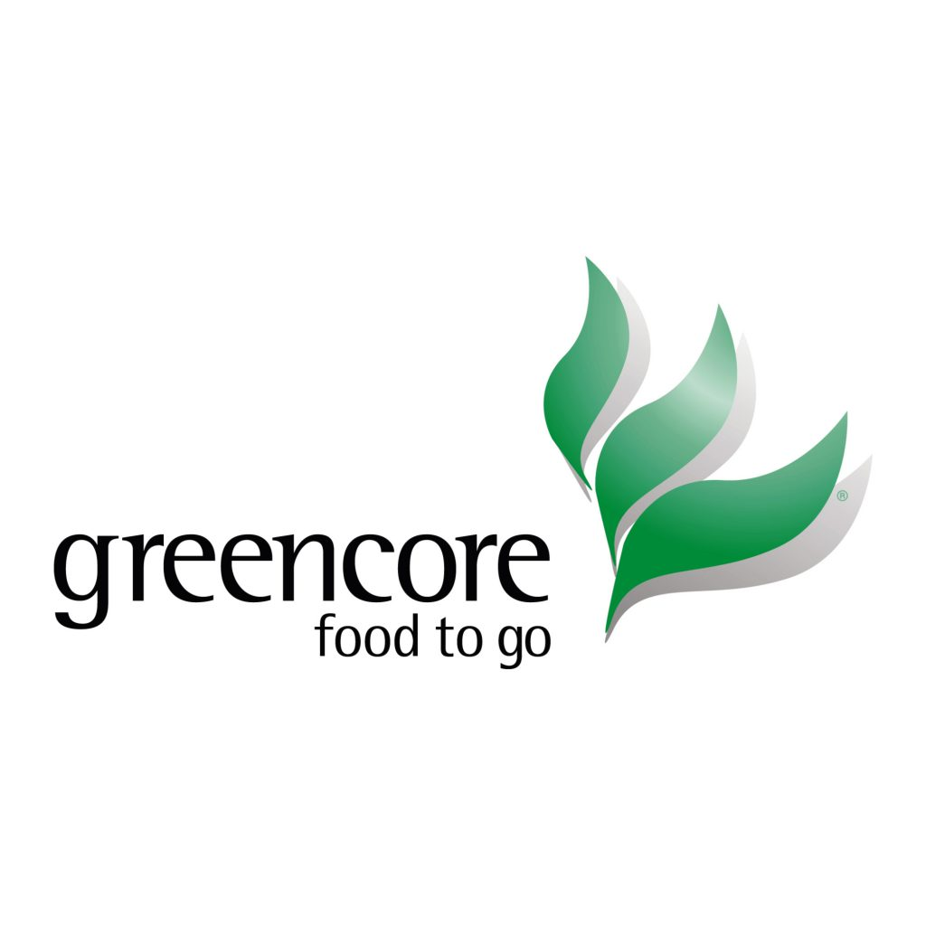 Greencore sees strong quarterly revenue growth