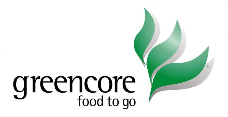 Greencore to acquire US convenience food company for almost €700m