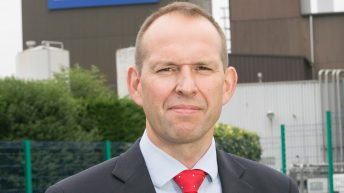 Whelan: No-deal tariffs will 'wipe out total profitability' from NI dairy
