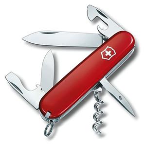 penknife2