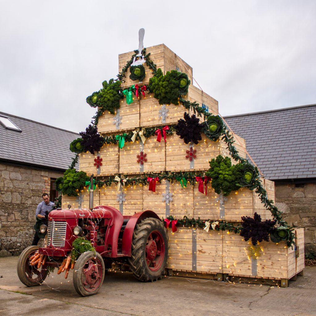 christmash-tree-1