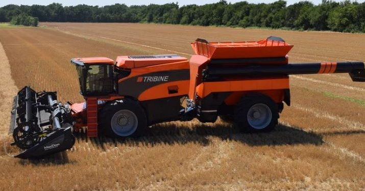 Video: 5 machines that would make every farmer's Late Late Toy Show