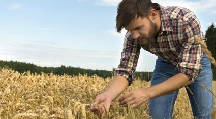 Department clarifies grant eligibility of young farmers