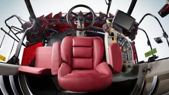 Case IH: The real story of a machinery giant