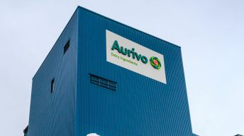 Aurivo appoints replacement for Forde as CEO