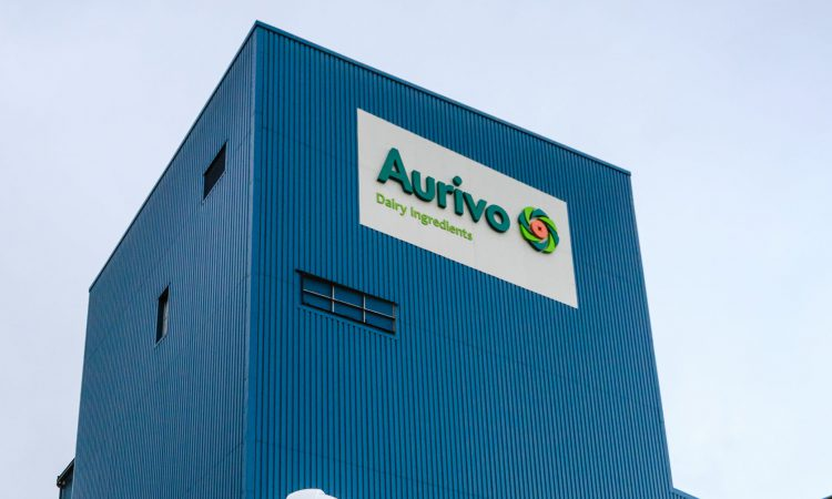 Aurivo's profits jump by 25% in 2016, despite revenue dropping by 6%