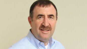 Association of Farm Contractors (FCI) appoints CEO