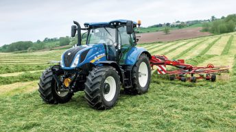 Coroner's call for annual tractor inspections must be acted upon