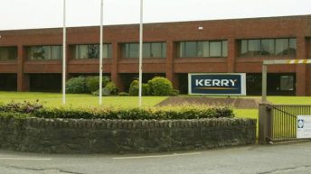 Kerry Foods CEO stepping into role at 'a very interesting time'