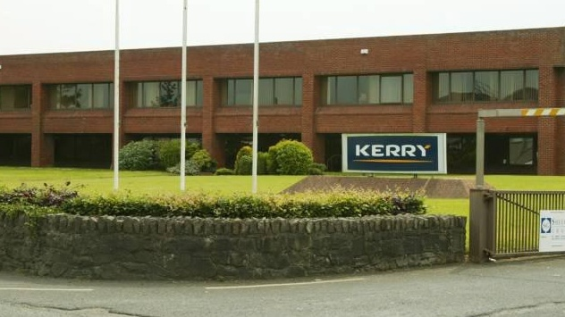 kerry group Kerry group develops, manufactures and delivers technology based taste and nutrition solutions for the food, beverage and pharmaceutical industries.